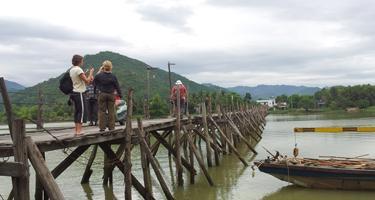 Nha Trang countryside tour