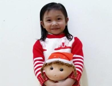 NGUYEN KHANH LY